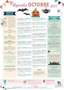 Agenda-octobre_2017