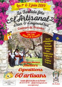 web-as-cof-marche_artisans-2019.png