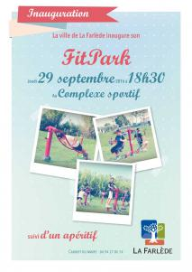 web-inauguration_fitpark-v2.jpg