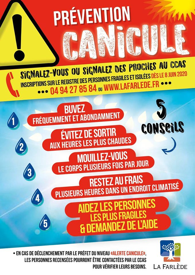 plan-canicule2020.jpg