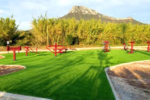 fit park.jpg