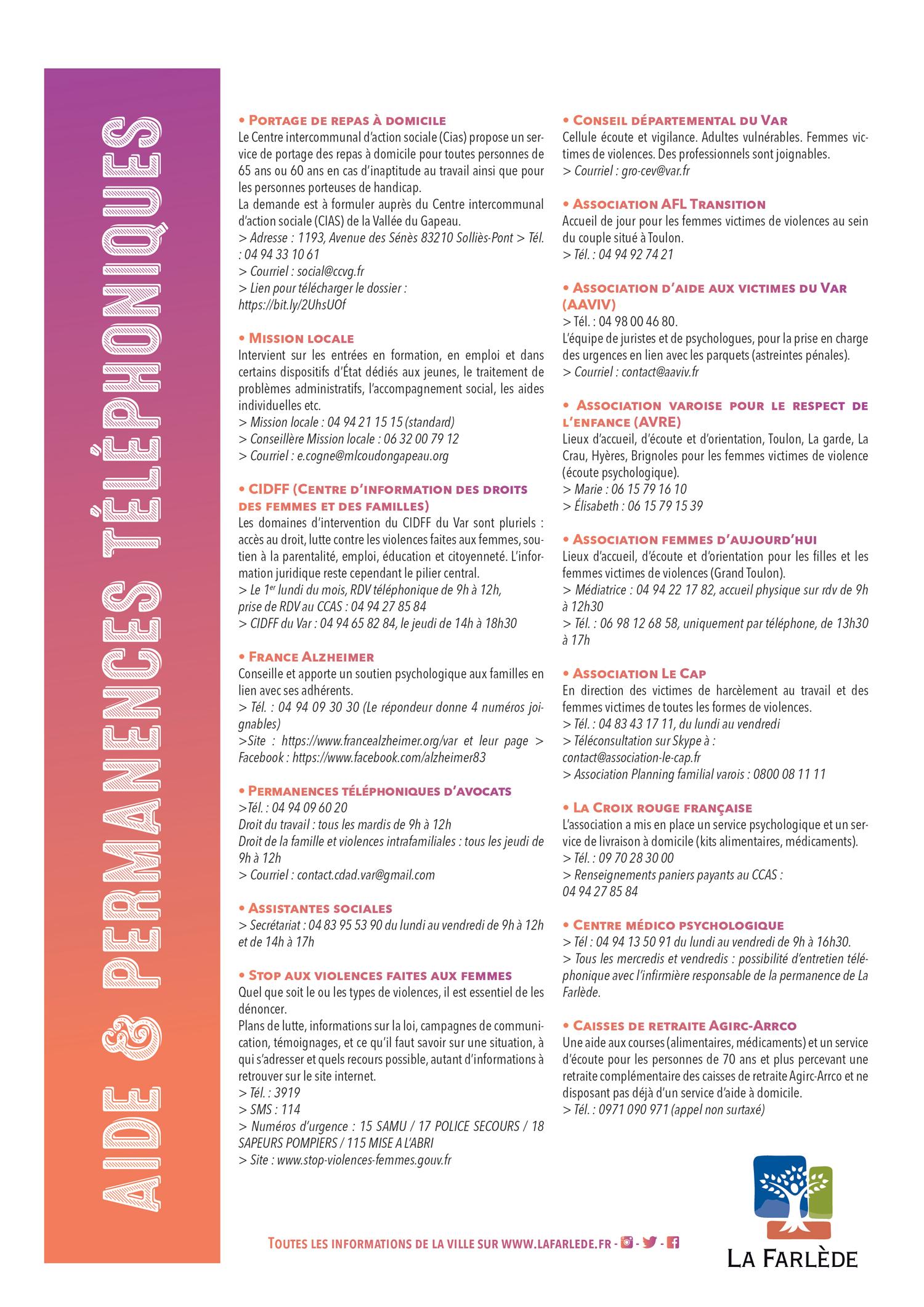 aide-et-permanences-telephoniques-ccas-web.jpg