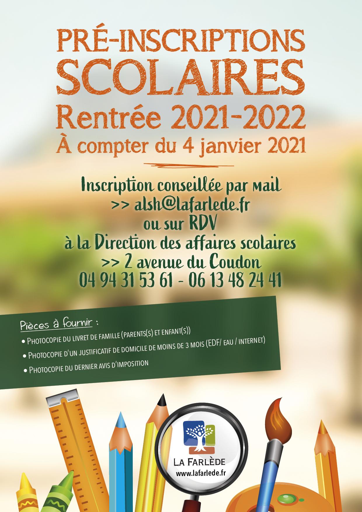 as-a3-inscription-scolaire-2021-2022-web.jpg