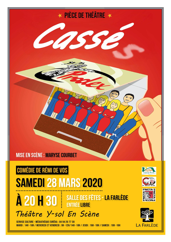aw-a3-theatre-casse-20200328-web.jpg