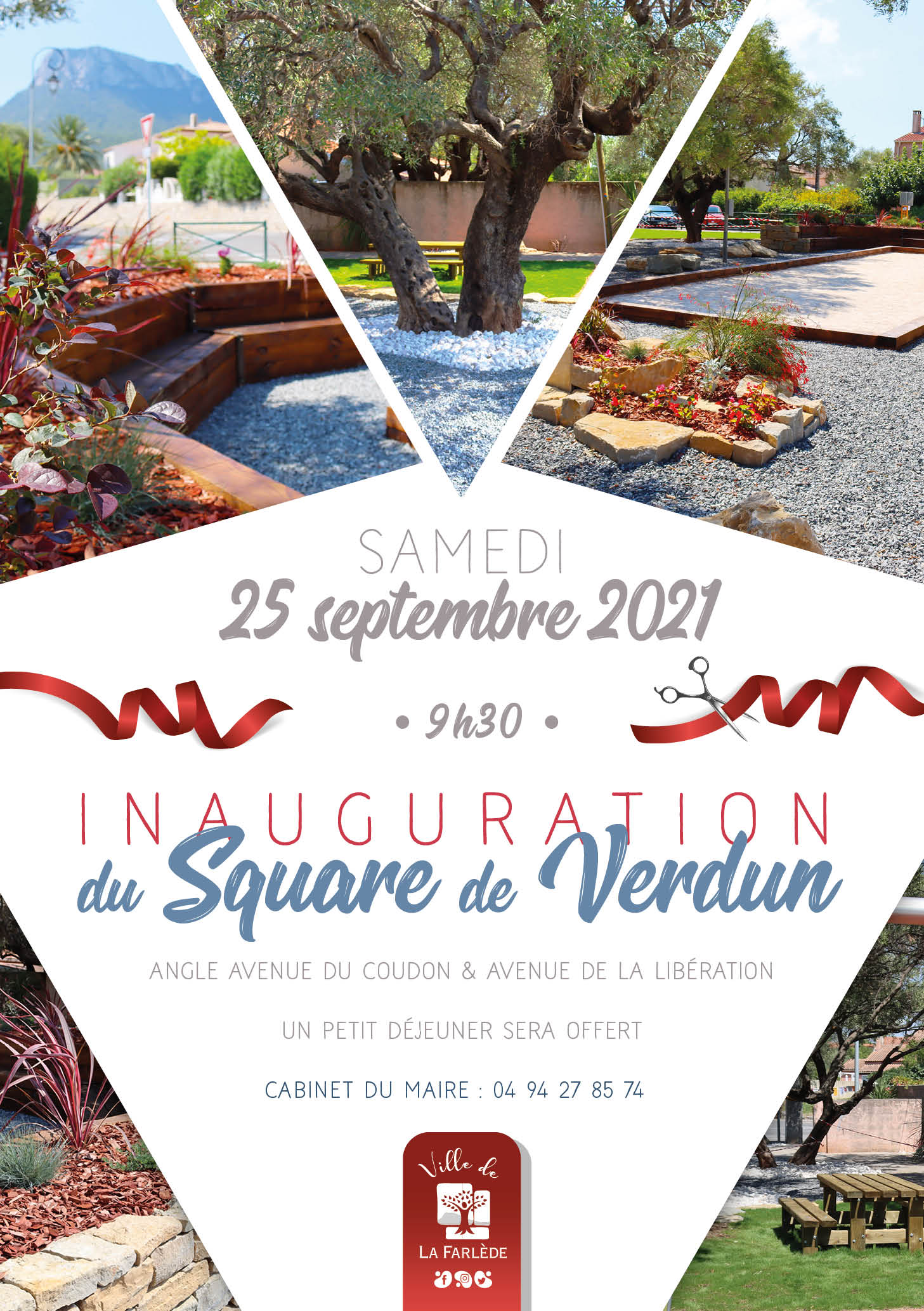 Inauguration_square_verdun-web.jpg/411,31Ko