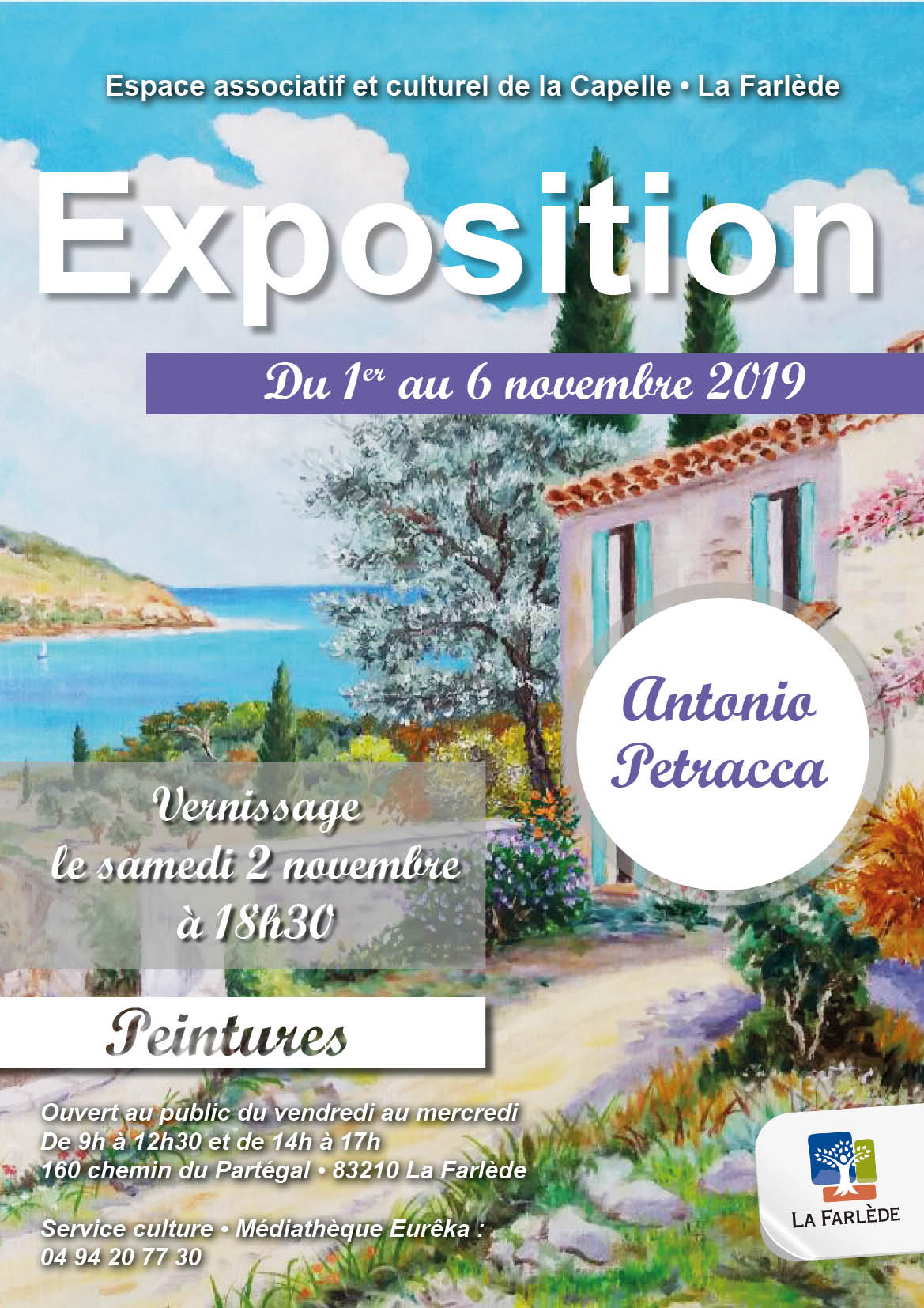 aw-web-affiche-a3-expo-antonio_petracca.jpg