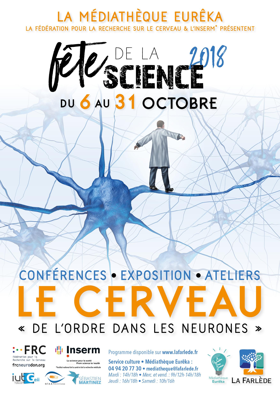 aw-affiche-fete_de_la_science2018.jpg