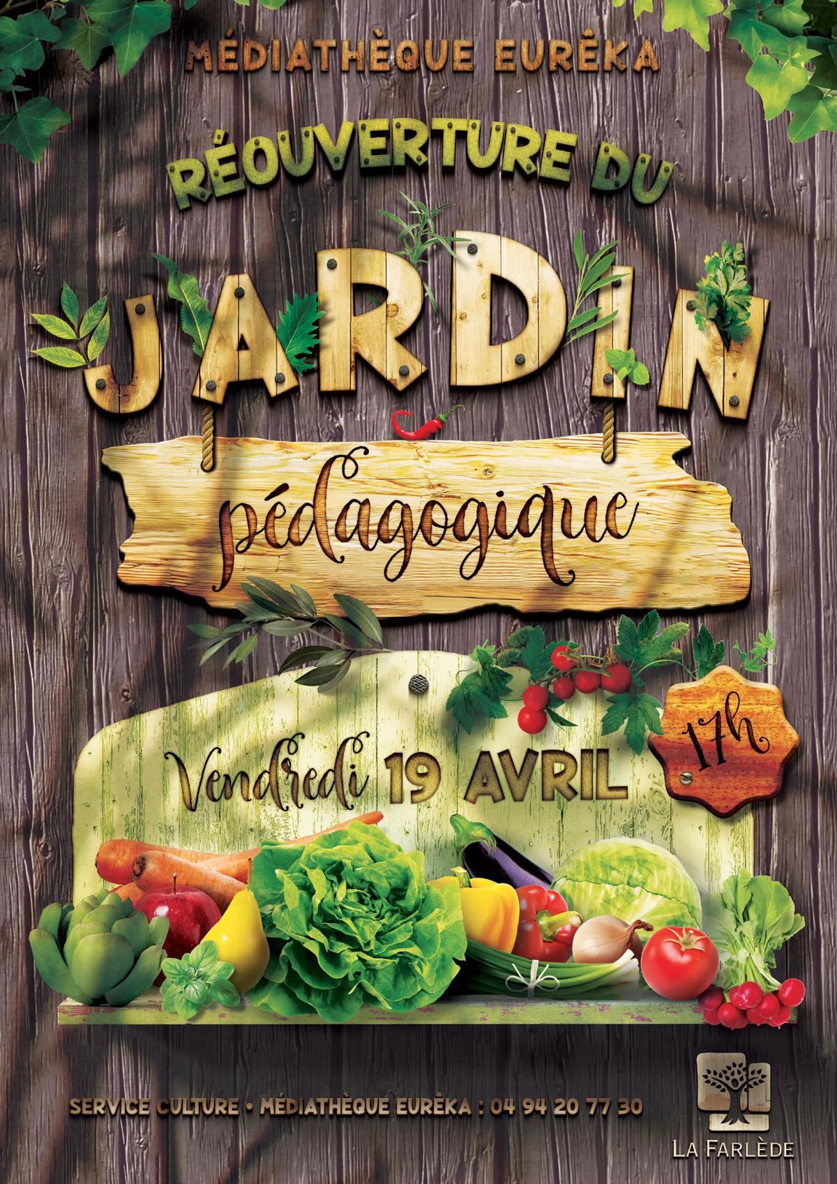 aw-web-jardinpedagogique2019.jpg