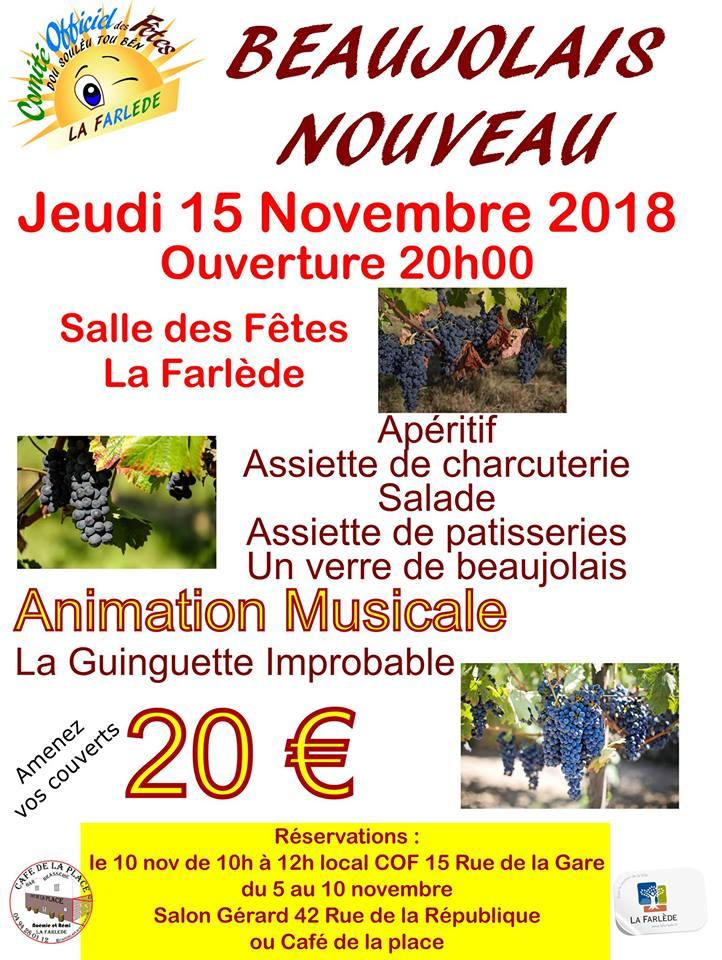 beaujolais-cof-2018.jpg