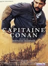 capitaine.jpg