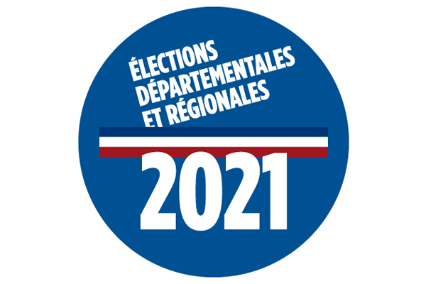 cdm_logo_elections-2021.jpg