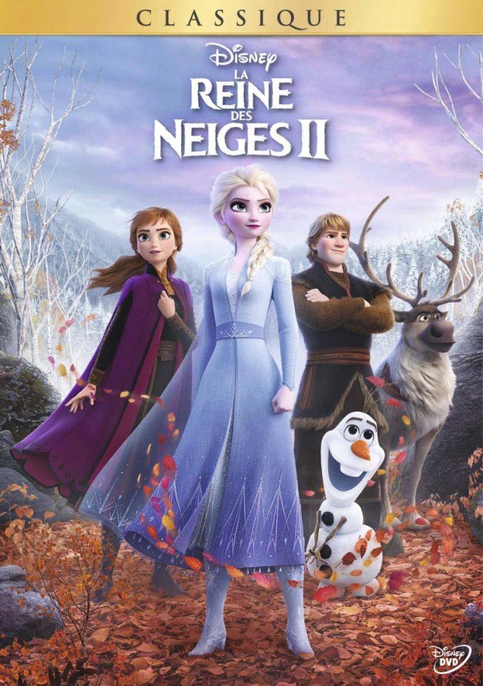 dvd-la-reine-des-neiges-2-705x1000.jpg