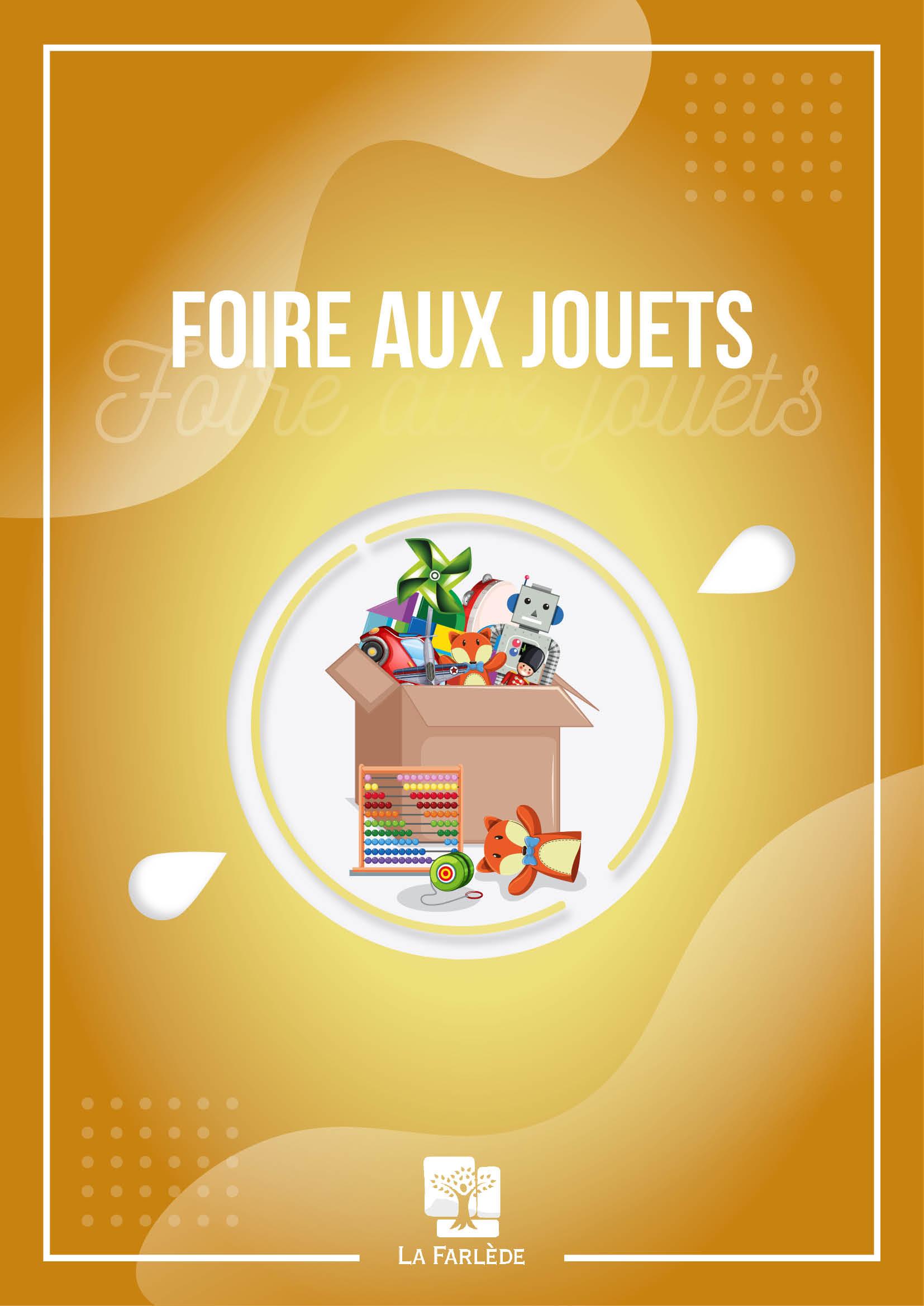 fondvisuelsweb-foire_aux_jouets.jpg