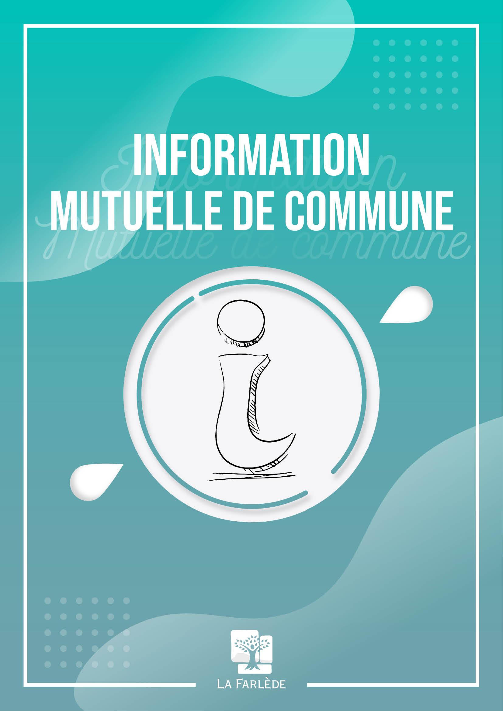 fondvisuelsweb-info_mutuellecommune.jpg