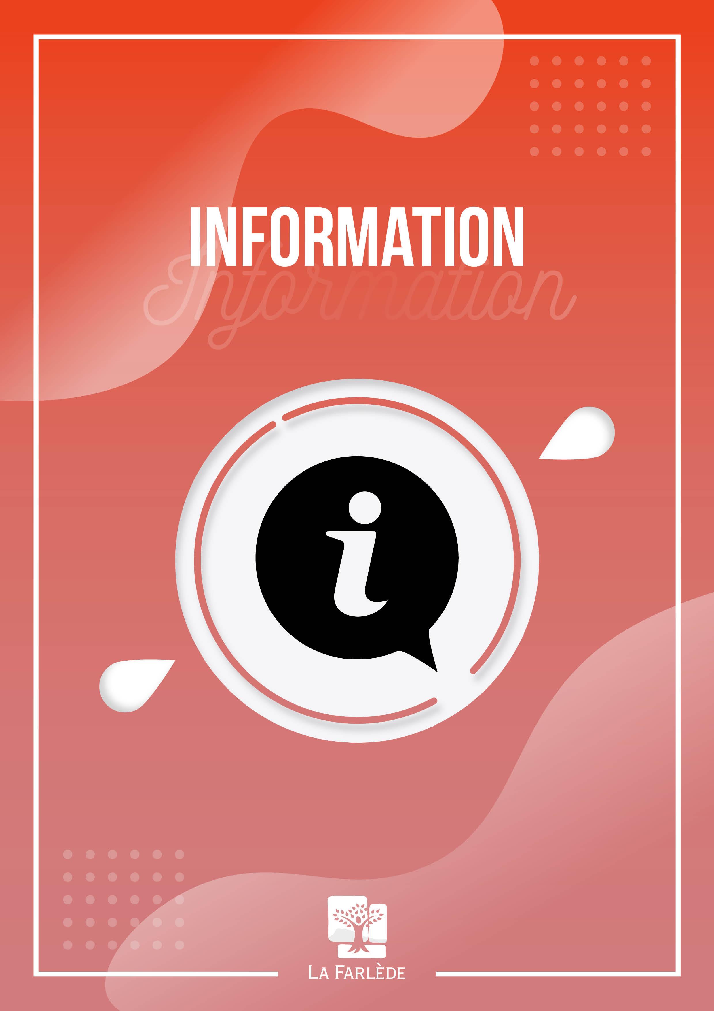 fondvisuelsweb-information.jpg