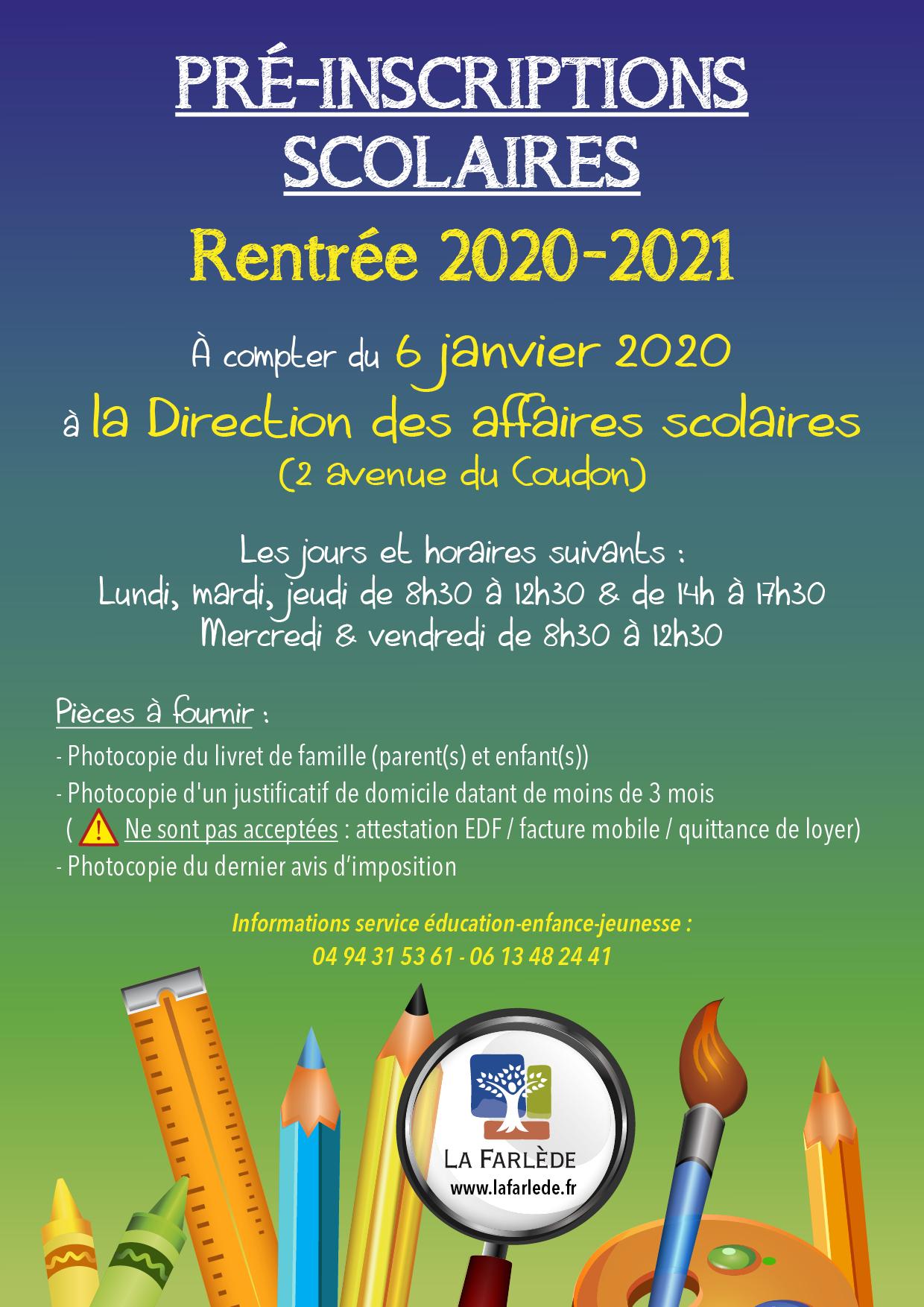 ia-a4-pre_inscription-ecoles-2020_2021-web.jpg