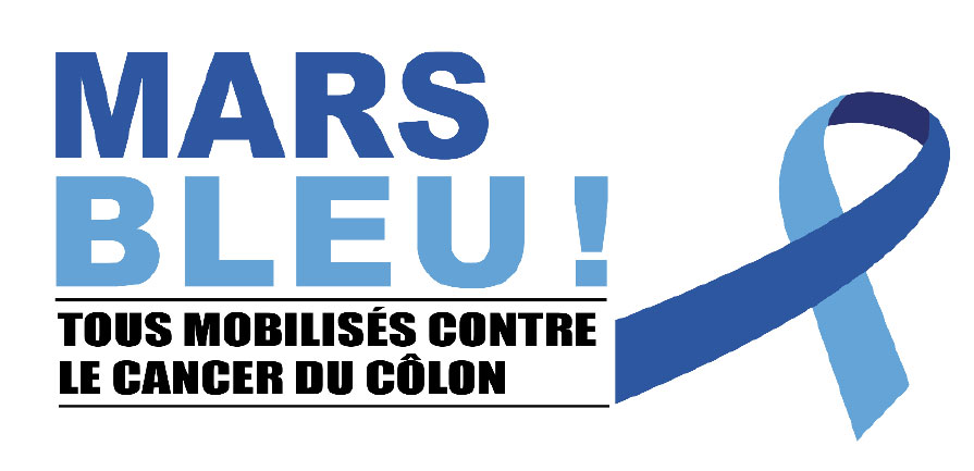 logo-mars-bleu.jpg