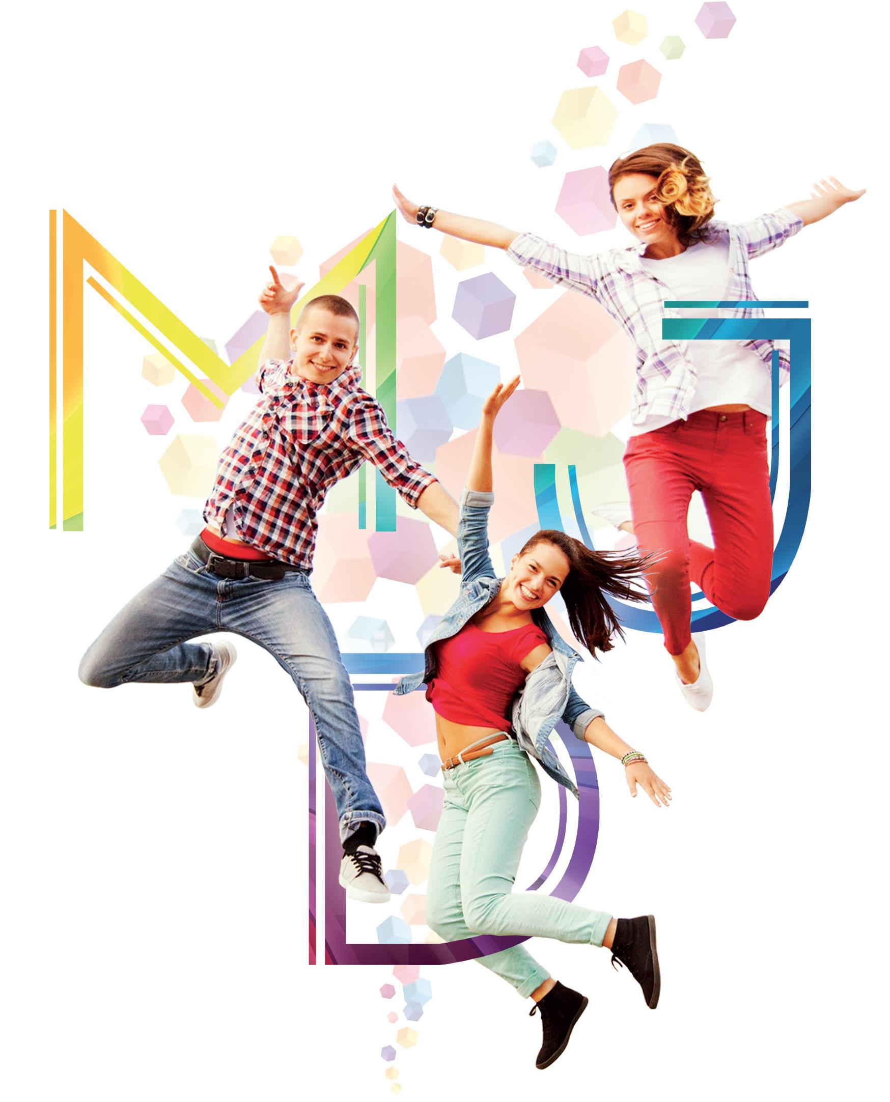 site de rencontre jeunes gratuit logo  gratuit
