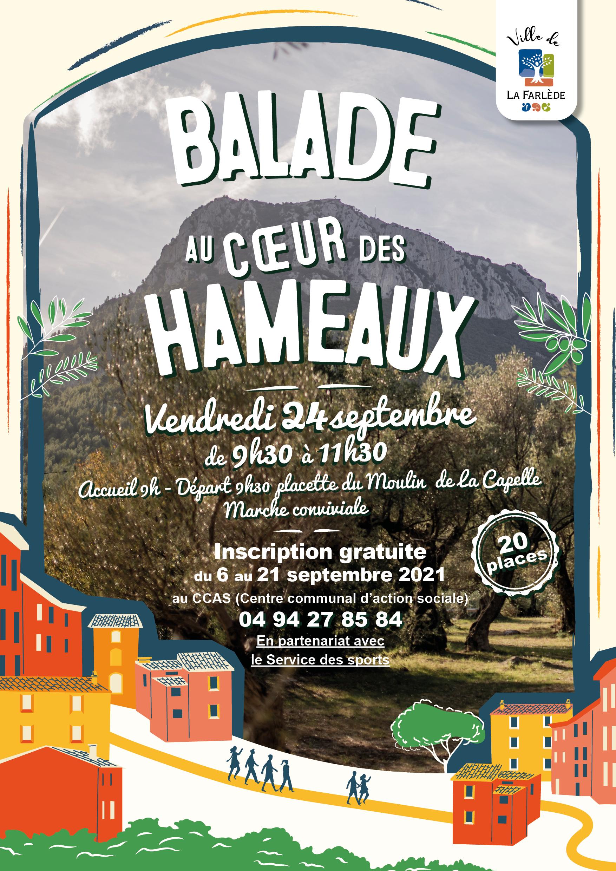 mb-a3-balade-des-hameaux-2021-v8-web.jpg