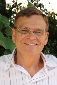 Gérard Puverel