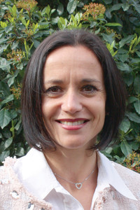 ASTIER-BOUCHET Sandrine