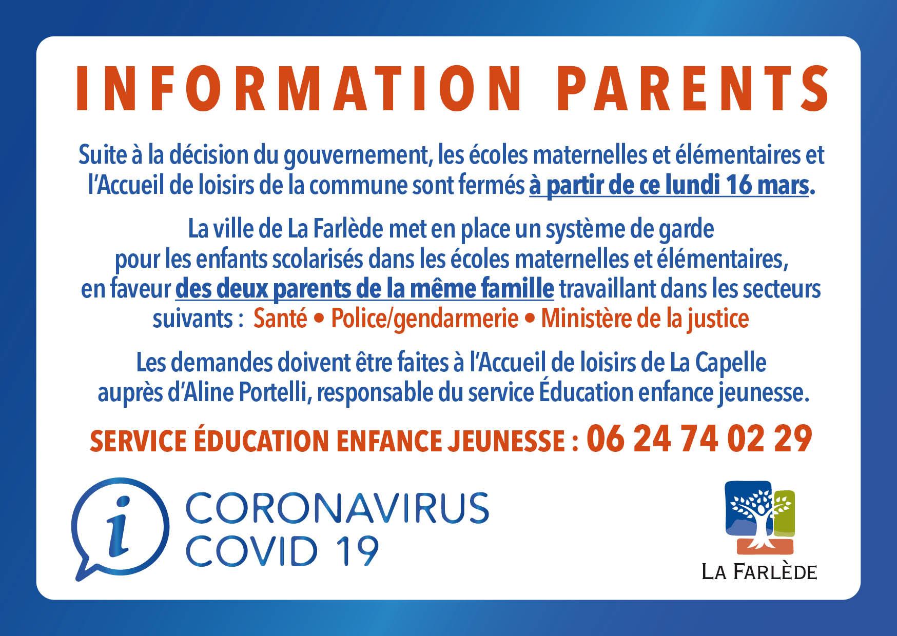 v2-aw-a6_info_ecoles-web.jpg