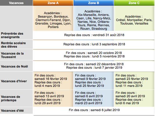 vacance_scolaire_2018-2018_copie.jpg