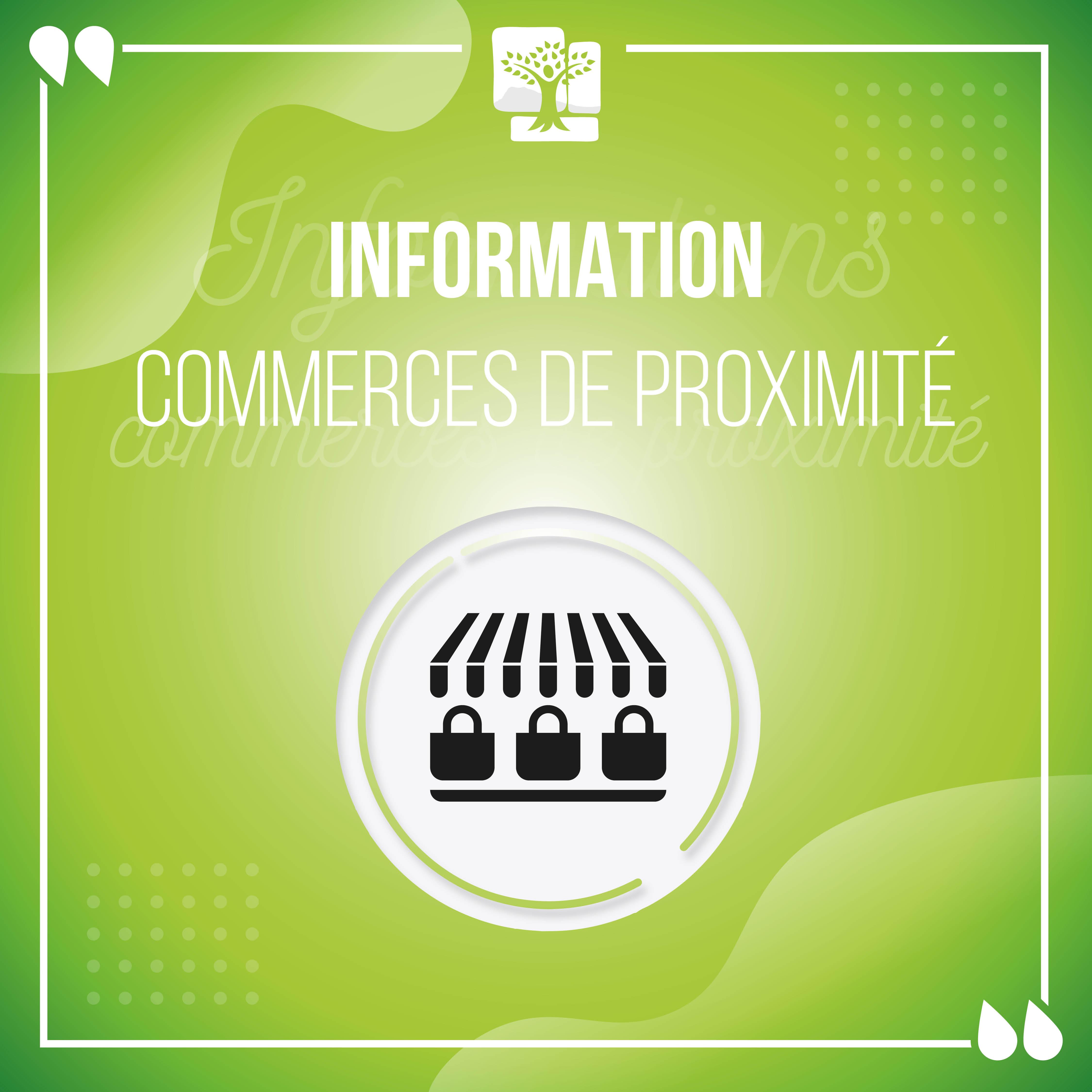 bandeau_facebook-commerces.jpg