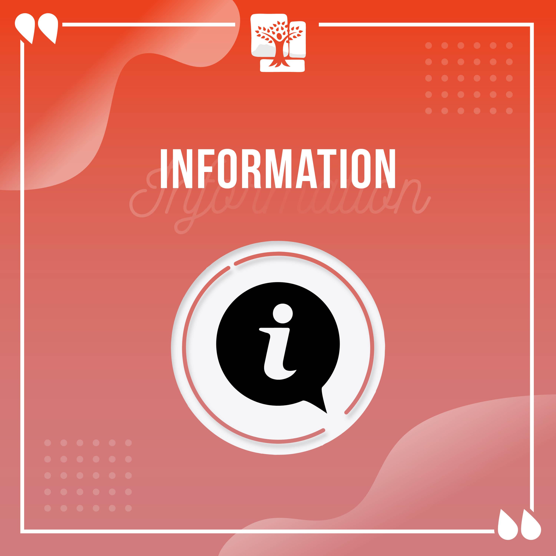 visuel-information.jpg