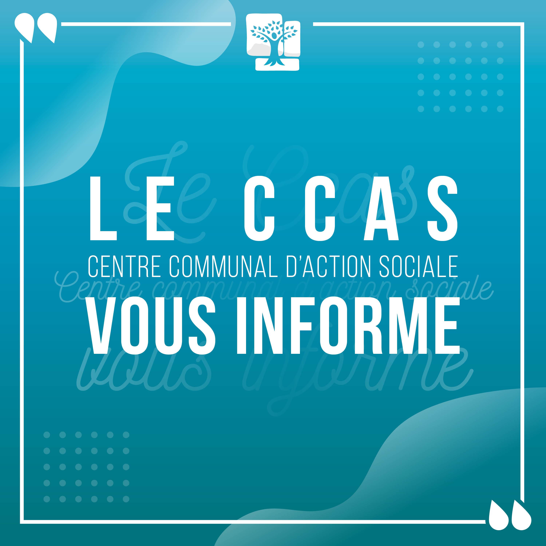 visuel_instagram_-_le_ccas_vous_informe.jpg