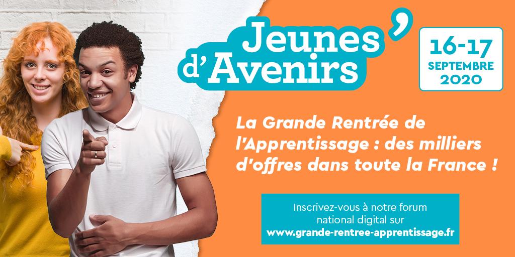 visuel_reseaux_sociaux_grande_rentree_apprentissage_jeunes_1024x512.jpg