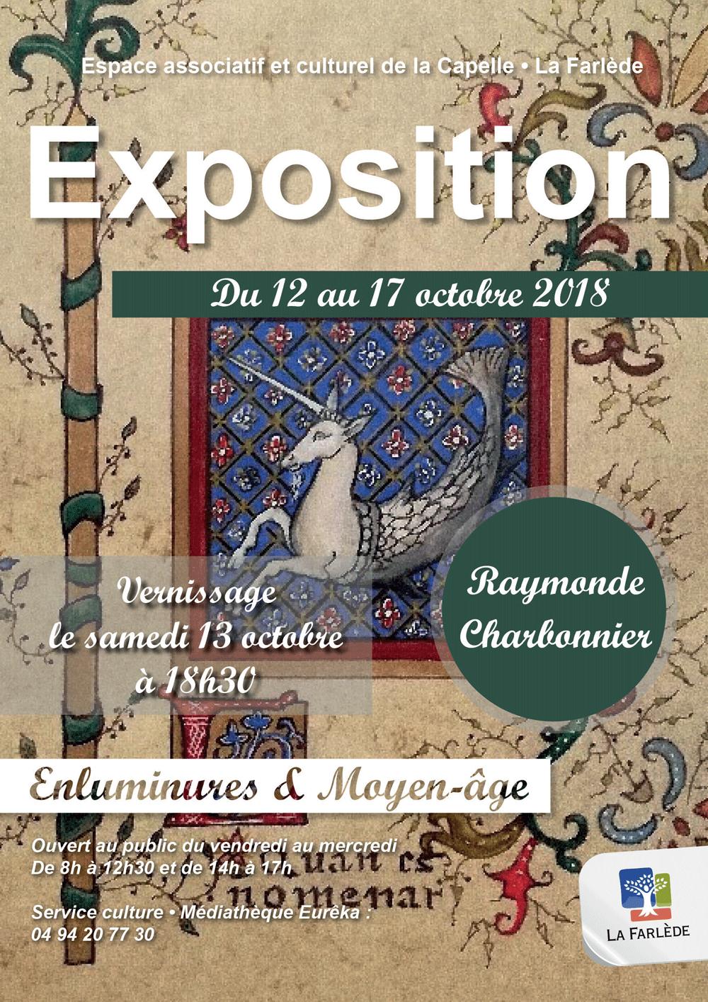 web-affiche-expo-raymonde_charbonnier.png