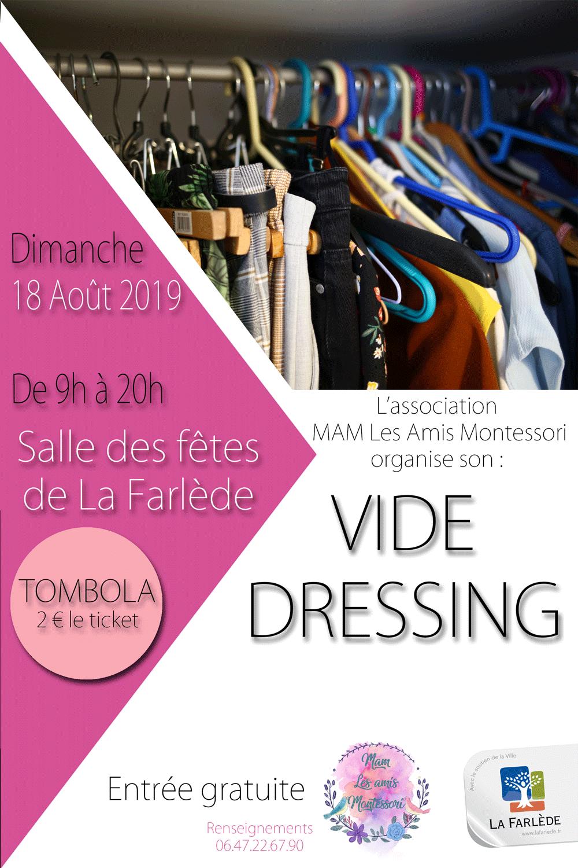 web-flyer-vide-dressing.png