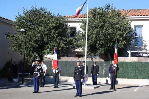 image gendarmerie de La Farlède .jpg